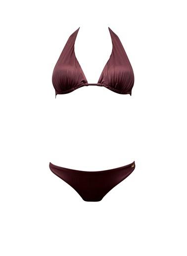 Bikini MARC & ANDRE